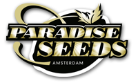 Paradise Seeds® Official Reseller